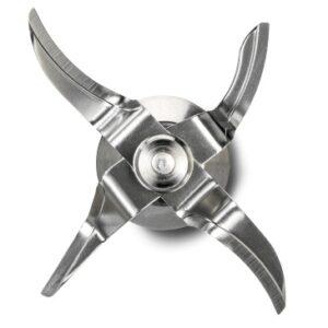 gruppo coltelli tm5