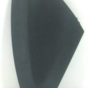punta spatola tm21