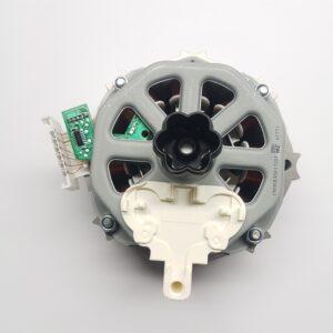 Motore Bimby TM5-TM6