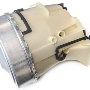 motore vk135-6