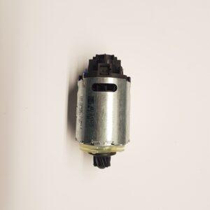 motore picchio 31890