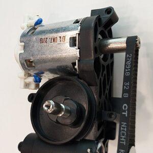 motore sp520-530